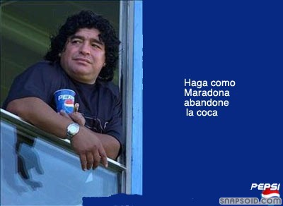 Cool Diego