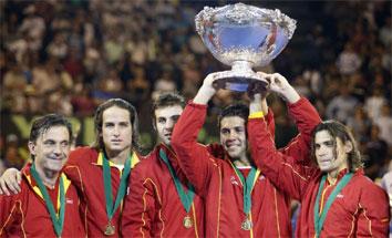 espana-tennis