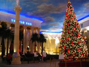 christmas-casino