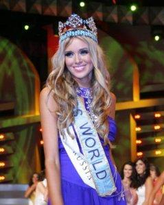 miss-world-2008